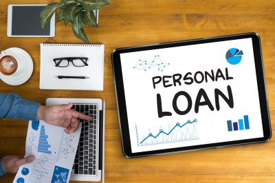 What Type of Personal Loan is right for you?